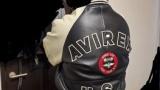 俺のバイク乗るときのファッション評価してくれ(※画像あり)