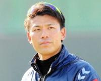 元阪神・伊藤隼太が独立リーグでの実戦1号「公式戦でも何本も打てるように」