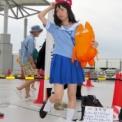 コミックマーケット86【2014年夏コミケ】その117