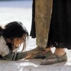 『イエス様が癒やす神。ハンカチが癒やすのではありません。NO2』の画像