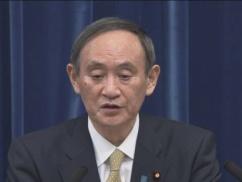 菅首相、国民皆保険の見直しを言及!!!!