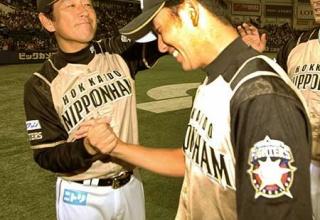 【大谷より大事なんです!】日本ハム・栗山監督 斎藤の再生について「もう少し時間をください」と嘆願