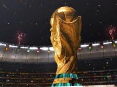 アジアは変わらず4.5枠!2018・2022のW杯出場枠が決まる!