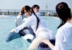【乃木坂46】松村沙友理ちゃんの2nd写真集ってないんか?