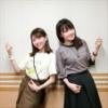 『小澤亜李さん、綺麗なワキをアピールw w w』の画像