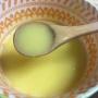 コストコに登場しているキャンベル粉末スープが美味しい!