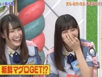 【日向坂46】河田さんの左手薬指の怪我は酷くなる一方・・・・・・・・・・