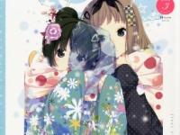「コミック百合姫 2013年 03月号」の百合的感想まとめ