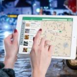 『iPadを購入した時の店員さんがオーストラリア人だった話』の画像