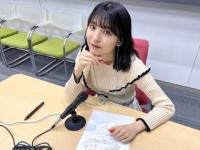 【乃木坂46】早川聖来、色気が凄すぎる... ※画像あり