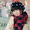 『【画像】竹達彩奈さん(28)の最新画像wwwww』の画像
