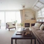 ダルビッシュ「東京でマンション借りられなかった。差別みたいなもん」