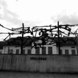 【画像】アウシュビッツのガス室の内壁がガチでヤバい