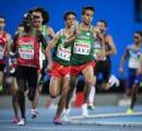 【パラリン陸上】バカ選手、リオ五輪金メダリストを上回るタイムで優勝
