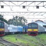 『週刊マンガライレポートVol.206』の画像