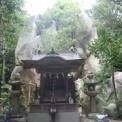 【目標人数までもう少し!】越木岩神社の磐座が危機に!署名活動 ご協力お願いいたします!