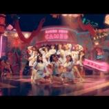 『[動画]2020.03.28 =LOVE(イコールラブ) /「CAMEO」【MV full】 / =LOVE(イコールラブ)公式 【イコラブ】』の画像