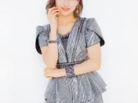 【モーニング娘。'21】佐藤優樹が新年からバズるwww
