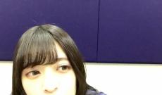 【乃木坂46】吉田綾ティーが橋本環奈にそっくりだった・・・・・
