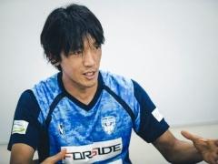 中村俊輔に聞く・・・日本代表監督に興味はあるか?