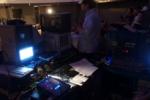 フラの祭典『おりひめフェスティバル』とプラネタリムで『天空の館』イベントが同時開催!~5/29(日)@星の里いわふね~【PR】