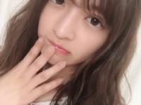 【乃木坂46】YAC、超覚醒wwwwwwwww(画像あり)