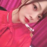 『【乃木坂46】梅澤美波がこの人だけに見せる顔・・・』の画像