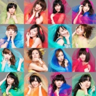 【AKB48】33thシングルのリリースが10月30日に決定 アイドルファンマスター