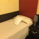 『シングルベッドでも快適に暮らせる方法』の画像