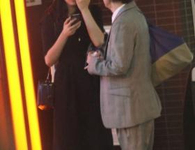 長澤まさみ、リリー・フランキー(52)と熱愛wwwwwwwwwwwwwwwwwwwwwwwwwwwwwwwwwwwwwwww