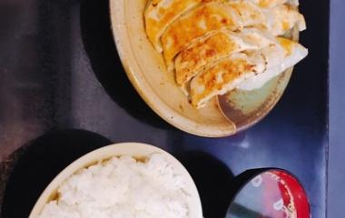 『栃木へ小旅行⑤ 帰路です。『宇都宮の餃子』』の画像