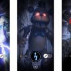 【アカン】名作ホラーゲーム『Five Nights at Freddy's』のARゲームが発表!!ピザ屋の警備からリアル自宅警備へ・・・