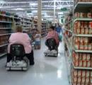 米国人の寿命、高所得国の中で最低水準の理由
