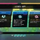 【void tRrLM(); //ボイド・テラリウム】ボイドテラリウム最強スキル&カスタム紹介