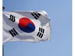 K-POPさん「日本に原爆を落として戦争を終わらせたのは偉大な韓国」