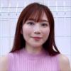 『「彼女にしたい声優No.1」青山なぎさちゃんの人生初グラビア撮影』の画像