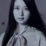 『【乃木坂46】今後、一生佐々木琴子を見れない可能性・・・』の画像