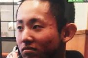 【滋賀警官殺害】警察官(41)を射殺した19歳巡査 2人は16日前に交番に配属されたばかりだった 射殺された巡査部長は「指導役」