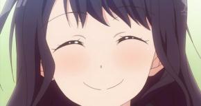 【川柳少女】第12話 感想 その言葉 笑顔を交わす 日々になる【最終回】