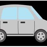 【自動車】80年代「スープラ」に乗り続けたい! トヨタがA70型&A80型スープラ向け補給部品を復刻販売www