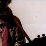 『今週の1枚(30)「遠くの友達へ〜END OF MY INNOCENCE〜/今西太一」』の画像