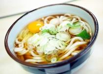 結局香川県民はなんで毎日うどん食うんや?