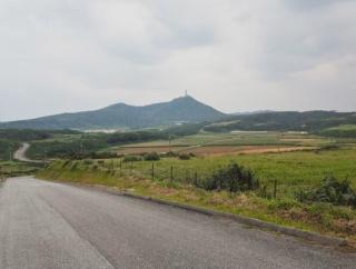 【奇っ怪】九州の島で実際にあった『老人行方不明事件』、狂気を感じる