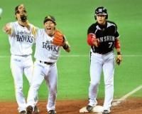 阪神の日本シリーズの成績wwww