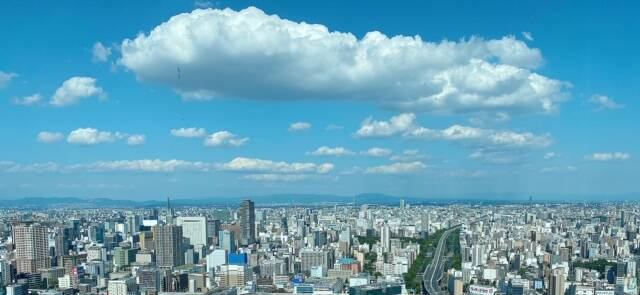 スズキアリーナ守山・スズキ名古屋【小さな車屋の店長日記】 イメージ画像