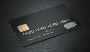 男「ポイントカード・会員カード・スタンプカードがどんどん増えていくんだが」