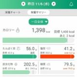 『吉野家の牛丼を食べる。514キロカロリー(サラダ込)』の画像