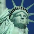 (米国株)高インフレは継続か