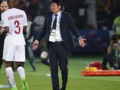 岩政大樹さんのアジアカップ日本代表の試合評が的確だと話題!「カタールやサウジに対してはあまりに無策」