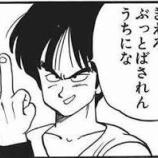 『【悲報】ヤムチャさん、人を見る目もない模様』の画像